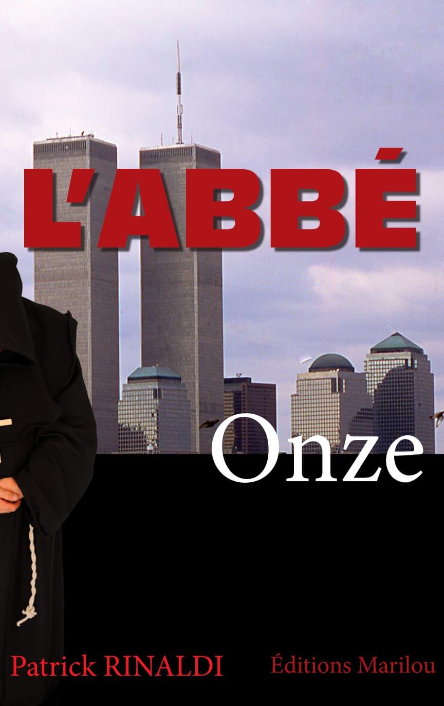 couverture de l'abbé, onze