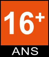 12 ans
